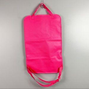 thirty-one Storage & Organization - Thirty-One Hang Up Activity Organizer Car Pink